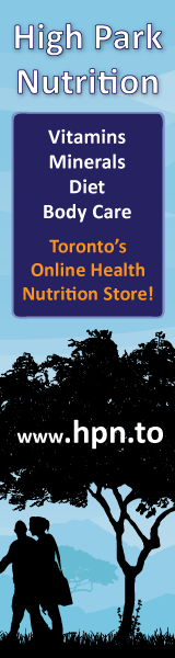 vitamins, minerals, canada, health, nutrition